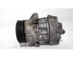 Compressore A/C SMART Forfour 1° Serie