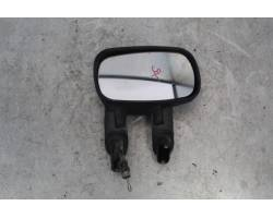 Specchietto Retrovisore Sinistro FIAT Doblò 1° Serie