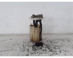 Pompa Carburante FIAT Stilo Berlina 3P