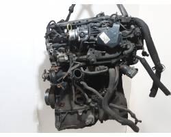 Motore Semicompleto RENAULT Trafic Serie