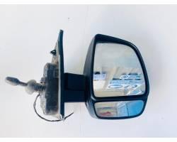 Specchietto Retrovisore Destro FIAT Doblò 2° Serie