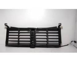 Deflettore vento anteriore RENAULT Trafic Serie