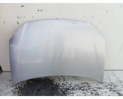 Cofano Anteriore VOLKSWAGEN Polo Restyling 4° Serie