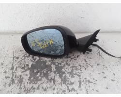 Specchietto Retrovisore Sinistro ALFA ROMEO Mito 1° Serie