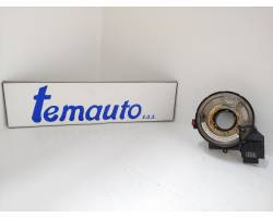 Contatto Spiralato VOLKSWAGEN Golf 5 Berlina (03>08)