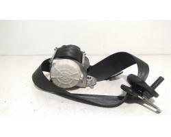 Cintura di sicurezza anteriore destra RENAULT Trafic Furgonato serie (14>)