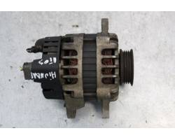 Alternatore HYUNDAI Atos 2° Serie