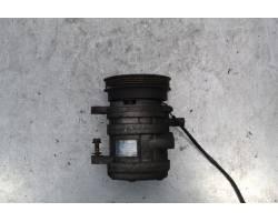 Compressore A/C HYUNDAI Atos 2° Serie
