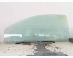 Vetro scendente anteriore Sinistro RENAULT Twingo I serie (00>07)
