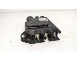 Centralina batteria RENAULT Trafic Furgonato serie (14>)