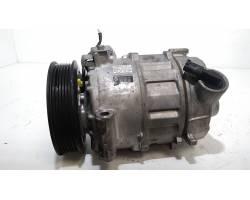 Compressore A/C ALFA ROMEO Stelvio serie