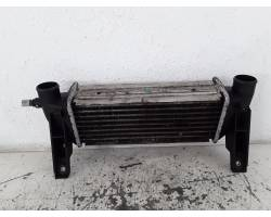 Intercooler FORD Transit Connect 1° Serie
