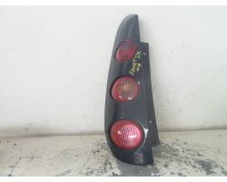 Stop fanale Posteriore sinistro lato Guida SMART Forfour 1° Serie