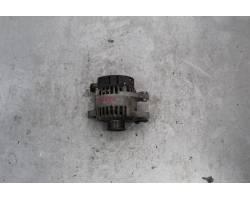 Alternatore PEUGEOT 107 1° Serie