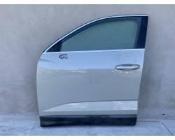 Portiera Anteriore Sinistra AUDI Q3 Serie (8UG)