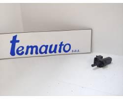Interruttore luce freno FORD S - Max Serie (06>14)