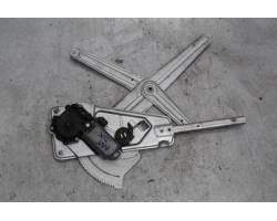 Alzacristallo elettrico ant. DX passeggero RENAULT Twingo I serie (93>98)
