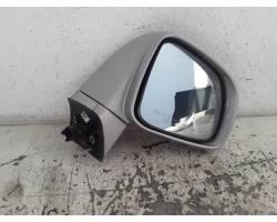 Specchietto Retrovisore Destro CHEVROLET Captiva 1° Serie