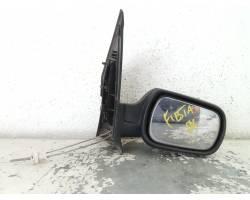 Specchietto Retrovisore Destro FORD Fiesta 4° Serie