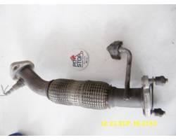 FLESSIBILE MARMITTA KIA Stonic Serie (17>) 1400 Benzina (2018) RICAMBI USATI