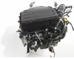 Motore Semicompleto FIAT 500 L 1°  Serie