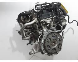 Motore Semicompleto ALFA ROMEO Stelvio serie