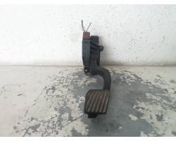 Pedale acceleratore FIAT Grande Punto 2° Serie