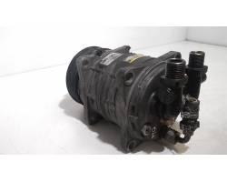 Compressore A/C IVECO Daily 3° Serie