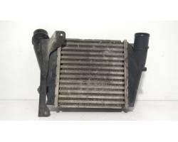 Intercooler RENAULT Twingo II serie  (07>14)