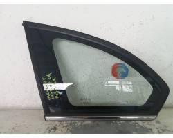Vetro fisso posteriore SX guida CHEVROLET Captiva 1° Serie
