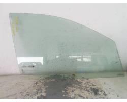 Vetro scendente anteriore destro FORD Fiesta 4° Serie