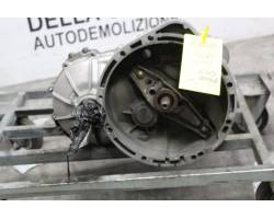 Cambio Automatico SMART ForTwo Coupé 1° Serie