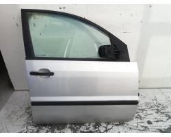 Portiera anteriore Destra FORD Fusion 1° Serie
