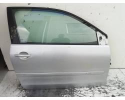 Portiera anteriore Destra VOLKSWAGEN Polo Restyling 4° Serie