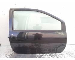 Portiera anteriore Destra RENAULT Twingo I serie (00>07)