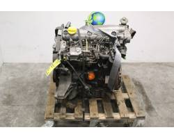 Motore Semicompleto RENAULT Scenic Serie (99>03)