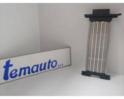 Resistenza riscaldamento RENAULT Kangoo 4° Serie