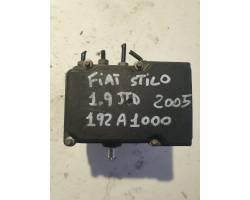 ABS FIAT Stilo Berlina 3P