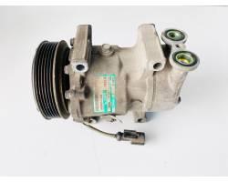 Compressore A/C FORD Fusion 2° Serie