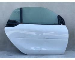 Portiera anteriore Destra SMART Fortwo Coupé (453)