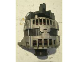 Alternatore MERCEDES Classe A W169 4° Serie