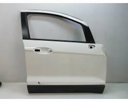 Portiera anteriore Destra FORD EcoSport Serie (15>)