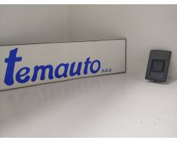 Pulsante ECO RENAULT Kangoo 4° Serie
