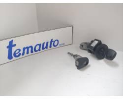 Blocchetto Accensione RENAULT Kangoo 4° Serie