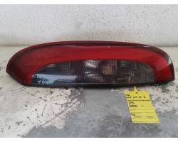 Stop fanale posteriore Destro Passeggero OPEL Corsa C 3P 1° Serie