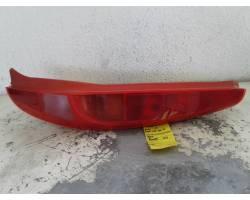 Stop fanale posteriore Destro Passeggero FIAT Punto Berlina 3P 2° Serie