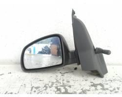 Specchietto Retrovisore Sinistro OPEL Meriva 1° Serie