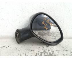 Specchietto Retrovisore Destro FIAT Grande Punto 3° Serie