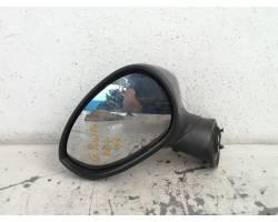 Specchietto Retrovisore Sinistro FIAT Grande Punto 3° Serie