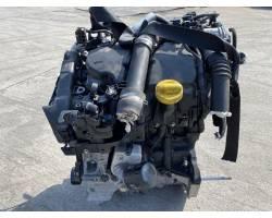 Motore Completo RENAULT Kadjar Serie